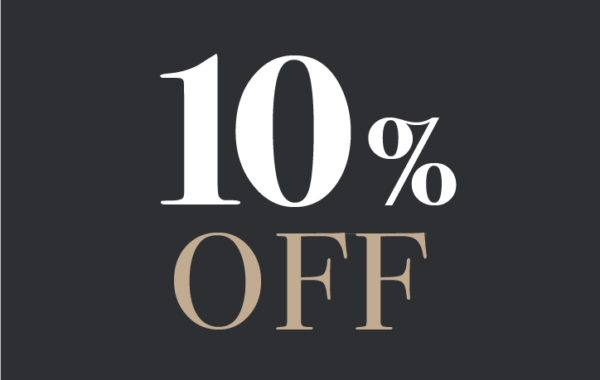 Offer : 10% off for 3 nights direct bookings